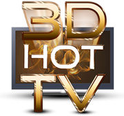 Best 3D Porn On The Internet | 3D Hot TV